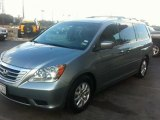 2008 Honda Odyssey for sale in Austin TX - Used Honda by EveryCarListed.com