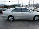 2004 Toyota Camry for sale in Nashville TN - Used Toyota by EveryCarListed.com