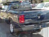 Dodge Dakota Gainesville Fl 1-866-371-2255 near Lake City Starke Ocala FL