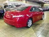 2010 Toyota Camry for sale in Buford GA - Used Toyota by EveryCarListed.com