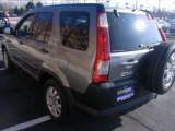 2005 Honda CR-V for sale in Madison TN - Used Honda by EveryCarListed.com