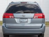 2004 Toyota Sienna for sale in Lexington KY - Used Toyota by EveryCarListed.com