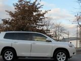 2008 Toyota Highlander for sale in Lexington KY - Used Toyota by EveryCarListed.com