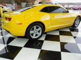 2010 Chevrolet Camaro for sale in Buford GA - Used Chevrolet by EveryCarListed.com
