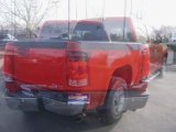 2008 GMC Sierra 1500 for sale in Schaumburg IL - Used GMC by EveryCarListed.com