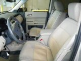 2009 Ford Flex for sale in Buford GA - Used Ford by EveryCarListed.com