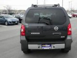 2010 Nissan Xterra for sale in South Jordan UT - Used Nissan by EveryCarListed.com