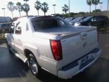 2005 Cadillac Escalade EXT for sale in Jacksonville FL - Used Cadillac by EveryCarListed.com