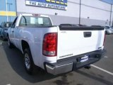 2008 GMC Sierra 1500 for sale in Modesto CA - Used GMC by EveryCarListed.com