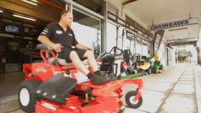 Lawn Mowers Beverly Hills Beverly Hills Mowers & ...