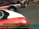 Bugatti Veyron ở Việt Nam - Ai là chủ nhân Siêu xe Bugatti Veyron ở Việt Nam