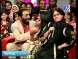 Muskurati Morning With Faisal Qureshi -14th February 2012  - Part 4