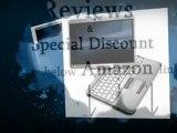 """HP EliteBook 2740p Tablet PC Core 12.1"""" Sale   HP EliteBook 2740p Tablet PC Core 12.1"""" Preview"""