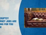 Bankruptcy Attorney Jobs In Mission KS