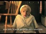 The Hole, le film de Joe Dante : La bande annonce en français ST