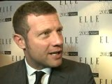 TV NEWS: Will Dermot O'Leary move to X Factor USA?