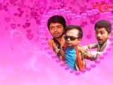 Nuvva Nena Movie Trailer - Allari Naresh - Shriya