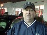2012 Kia Optima EX Customer Testimonial | Nashville TN Kia Dealer | Carnival Kia Review