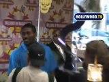 LA Lakers Ron Artest Creates His Milkshake At Millions Of Milkshakes