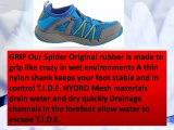 BEST DEAL toddler water shoes - Teva Churn Water Shoe (Toddler/Little Kid/Big Kid)