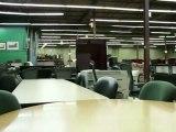 Atlanta Office Liquidators - Used Office Furniture Atlanta