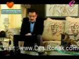 Chahat Telefilm By Express Entertainment Pakistan Part 8