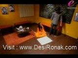 Chahat Telefilm By Express Entertainment Pakistan Part 9