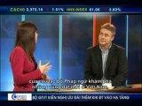 OPEN VIET NAM (13-02-2012): Việt Nam - góc nhìn của bạn