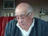 14 – Joseph Chipponi – « Les Américains occupent le Stade de Furiani » - Ville di Pietrabugno le 03 décembre 2010