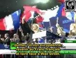 17 janvier 2012 - Alain Soral sur Russia Today