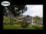 Achat Vente Appartement  Annecy  74000 - 125 m2