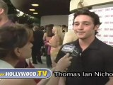 Thomas Ian Nicholas - How to make it in Hollywood