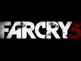 Cinematic Trailer de Far Cry 3