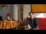 Aurelien: La Grèce, Nicolas Dupont-Aignan et l'extrême-gauche
