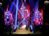 MOON EVENTS SPECTACLE CABARET 0664937284