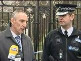 Police confirm arrest in Doncaster teen stabbing case