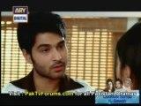 Khushboo Ka Ghar by Ary Digital Episode 137 - Part 1/2