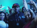 50 Cent - Put Your Hands Up (Roc Hound Club Mix) (Best Remix HD 2012 Free Download) 50 Cent - Put Your Hands Up (Roc Hound Club Mix) (Best Remix HD 2012 Free Download)