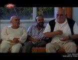 Sakarya Fırat 71. Bölüm Dizi İzle (tek parça)