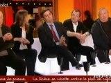 csoj - Grèce et dictature UE-BCE-FMI - TODD - MORIN - VINCENT - JUGNON - SLAMA -
