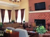 Gibraltar Senior Homes Apartments in Clute, TX - ForRent.com