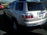 2007 GMC Acadia for sale in San Diego CA - Used GMC by EveryCarListed.com
