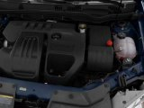 2009 Chevrolet Cobalt for sale in Stockbridge GA - Used Chevrolet by EveryCarListed.com