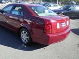 2004 Cadillac CTS for sale in Pineville NC - Used Cadillac by EveryCarListed.com
