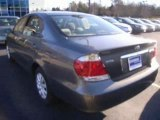 2005 Toyota Camry for sale in Charlotte NC - Used Toyota by EveryCarListed.com