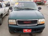 1998 GMC Jimmy for sale in Muscatine IA - Used GMC by EveryCarListed.com