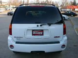2003 GMC Envoy for sale in Marion IA - Used GMC by EveryCarListed.com
