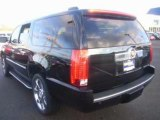2008 Cadillac Escalade ESV for sale in Baton Rouge LA - Used Cadillac by EveryCarListed.com