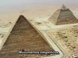 "13º ""Aliens and the Secret Code"" - [Ancient Aliens(3ºT.Sub.Spanish)]"