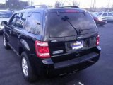 2010 Ford Escape for sale in Kennesaw GA - Used Ford by EveryCarListed.com